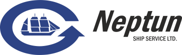 Neptun Ship Service Ltd. / Ship Chandler Gdynia, Gdansk, Szczecin